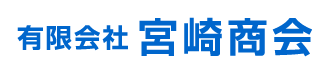 miyazaki-company.com