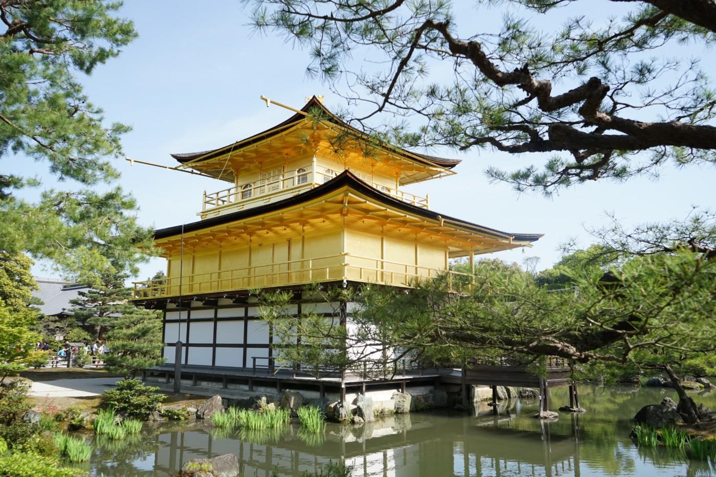широкие японская архитектура картинки хай-тек минималистичные